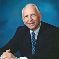 Joseph L. Tillman III