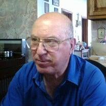 Raffaele Cappabianca