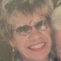 Phyllis A. Harton