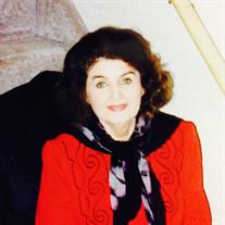 Irene Petrone