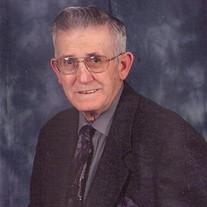 Essie Ivan Bowles
