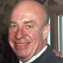 Raymond Weisgerber