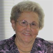 Gwenda Joyce Lee