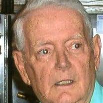 Edward J. Desmond