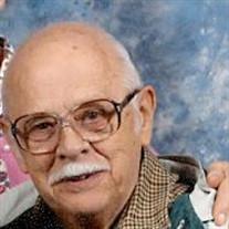 Jack L. Edens