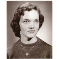 Esther Muriel Bell