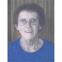 Nina Kathleen Powell