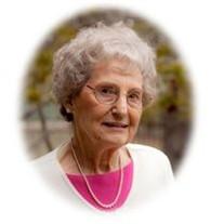 Elaine Marie Connor