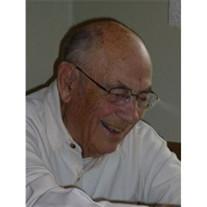 "Francis Robert ""Bob"" Weaver"