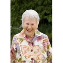 Mildred Marie Hambach