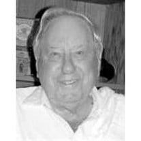 Ray Arthur Hopp