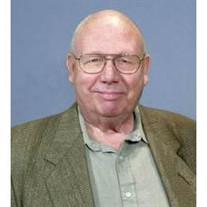 Randall Miller Krauss