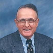 Vernon L. Travis