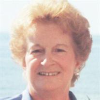 Loretta M. Schneider