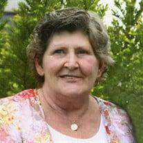 Cynthia Laws Habinc