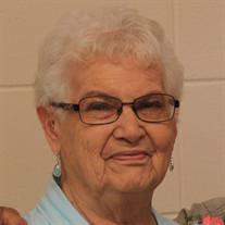 Janice  Nostrom