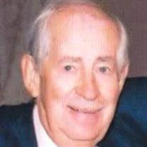 Philip Bogdanovich