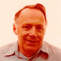 William  Thomas Duncanson