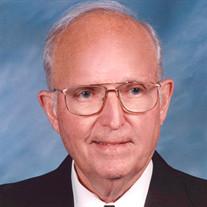 Wallace A.  Carlson