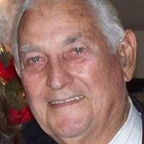 Raymond Harley Hamilton