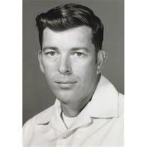 Jimmie Lee York