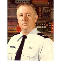 Ralph Wayne Campbell