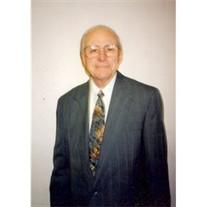 Ardron A. Hinton