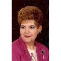Joan C. Powers