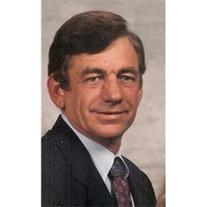 Robert Carroll Welch