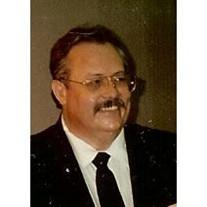 Roger L. Duckett