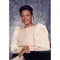 Shirley Ann Raiden