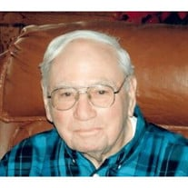 John Henry Roberts