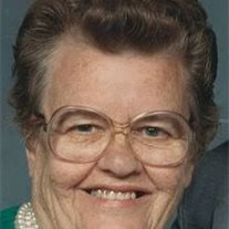 Joyce E. Nelson