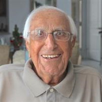 Ronald  M. Peters Sr.