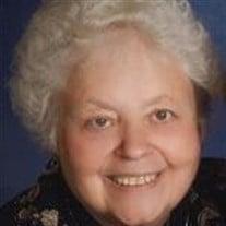 Roberta Ballard