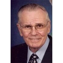 William L. Wilkes