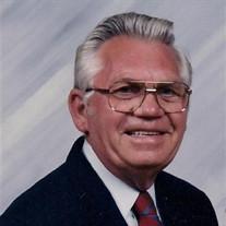 Lenard H. Haney