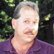 John J. Lipinski Jr.