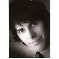 Zackary Tyler Kallem