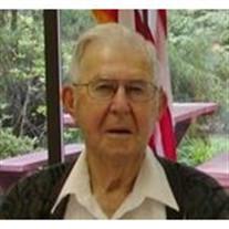 William Francis Plantz