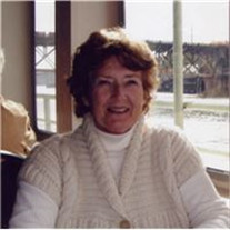 Sandra Lynn Perkey