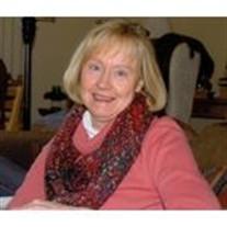 Kathryn Jorden Oliver