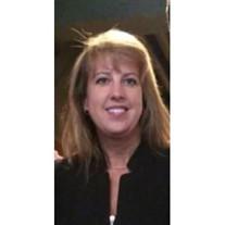 Paula Dawn Meyer