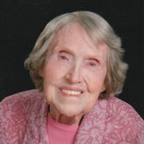 Dorothy Loper