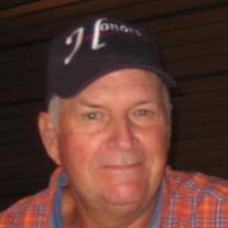 Mr Joe M. Eslick