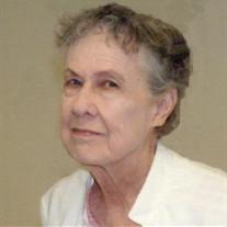Mildred Cooper Roach