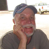 Charles Arthur Seaton