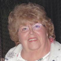 Mary Lou Neal