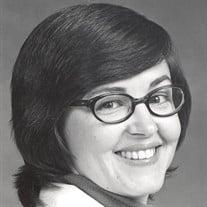 Dianna J. Heisler