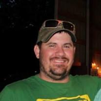 Shawn Braniger